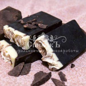 Мыло Горький Шоколад Спивак