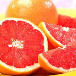 Эфирное масло Грейпфрута, 10мл Спивак