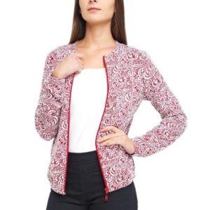 Куртка женская Clever Wear 274158