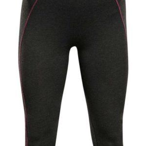 Леггинсы женские Clever Wear LL27-520