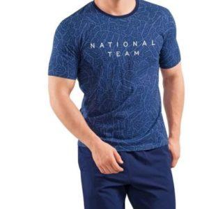 Комплект мужской Clever Wear CLE MHP580142/1