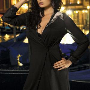 Кимоно Mia-Mia New Elegance 12017