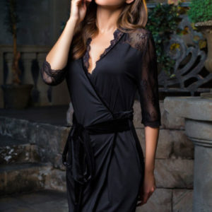 Кимоно Mia-Mia Elegance de lux 12033