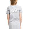 Платье женское Барашка CLEVER WEAR LDR 18-670/2