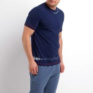 MHP481213_1 Комплект мужской Clever Wear