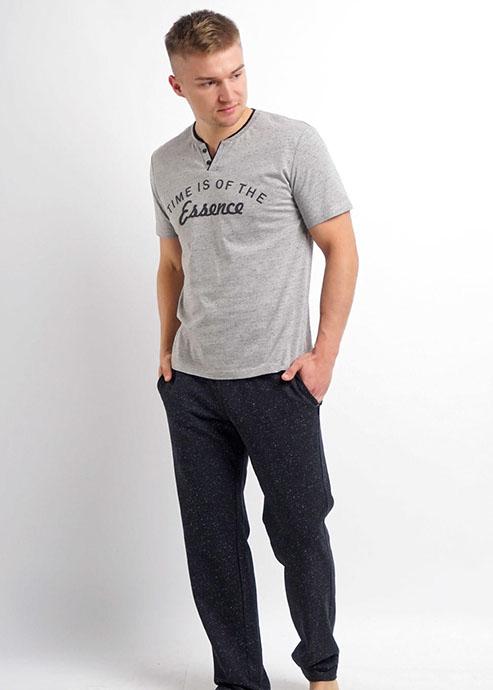 MHP481232_1 Комплект мужской Clever Wear
