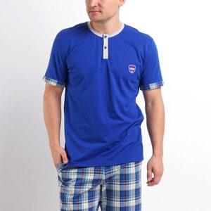 MHP481313_1. Комплект мужской Clever Wear