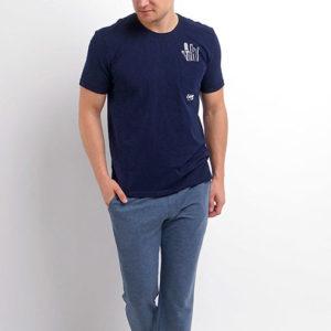 MHP481412_1 Комплект мужской Clever Wear