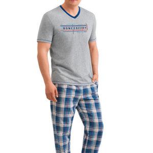 mhp481312_1 Комплект мужской Clever Wear