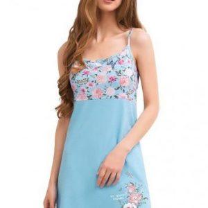 LS 29-746  Сорочка женская Clever Wear
