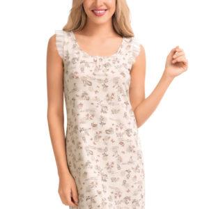 LS29-747/1 Сорочка женская Clever Wear