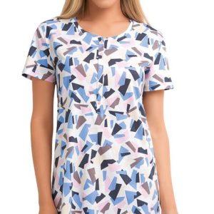 LDR 29-739/2 Платье женское Clever Wear