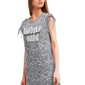 CLE LDR29-750/1 Платье женское Clever