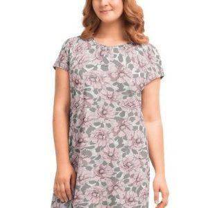 CLE LDR29-751 Платье женское Clever
