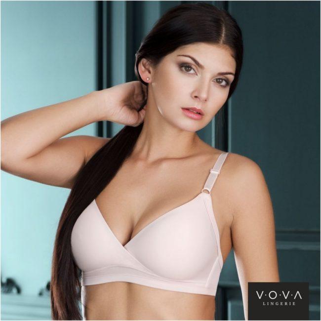 Victoria 86212 Бюст VOVA