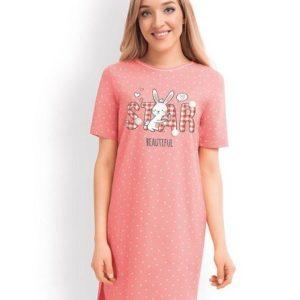 Платье женское Bunny CLE LDR19-781т Clever