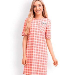 Платье женское Bunny CLE LDR19-781/1 Clever