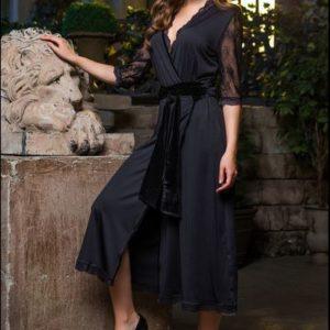 """Кимоно """"Elegance de lux"""" 12039 Mia-Mia"""