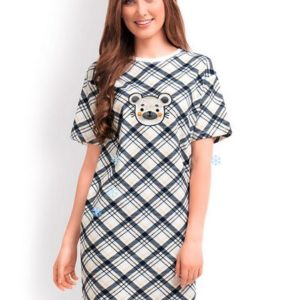Платье женское Мауси CLE LDR19-785 Clever