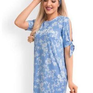 Платье женское Ноктюрн LDR 19-768 Clever