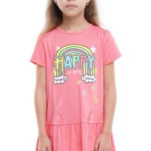 Платье детское CLE 804462/52 Clever