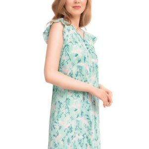 Платье женское CLE LDR20-826 Clever