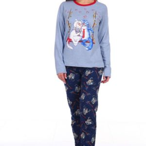 Пижама К-5