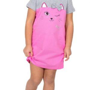 Платье детское Л2452